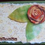 fabricflowercard