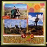 cactuslo
