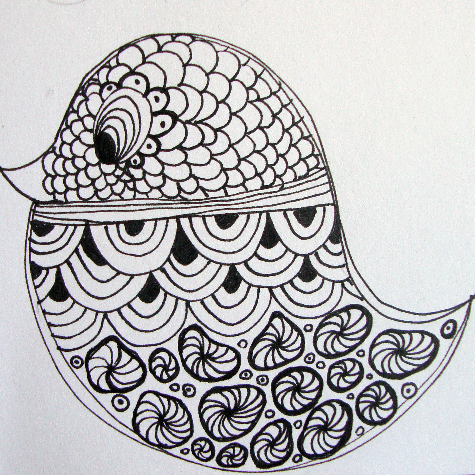 Easy Doodle Art Designs : Hoontoidly simple tumblr drawings patterns images