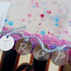 blog crafter crayon