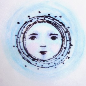 RM moon 10