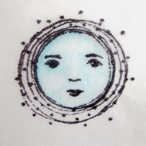 RM moon 3