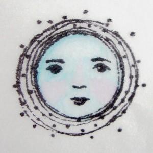 RM moon 4