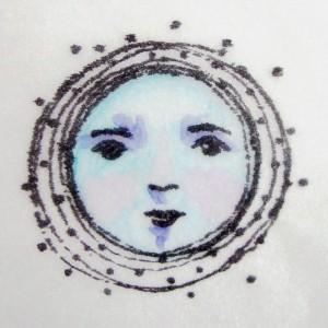 RM moon 5