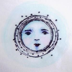 RM moon 7