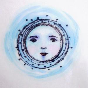 RM moon 8