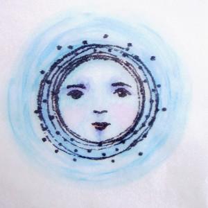 RM moon 9