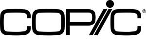COPIC Main Logo