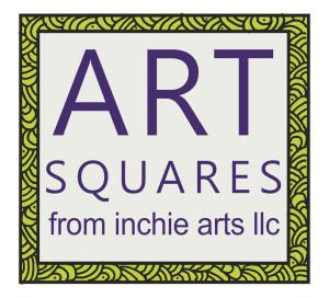 Inchie_ArtSq_Logo_light
