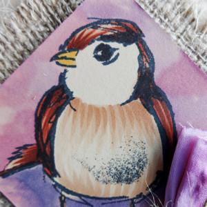 bird 1 close-up