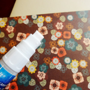 blog glue 2