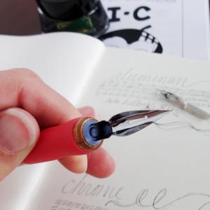 blog ink 2