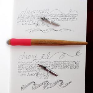 blog ink 3
