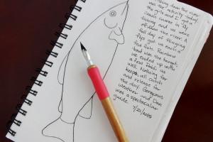 blog ink 6