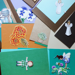 blog-cards-3