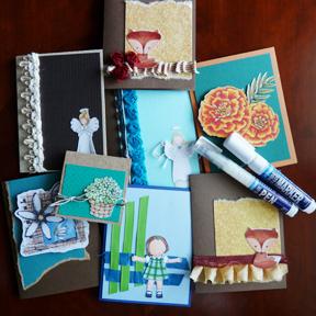 blog-cards-6