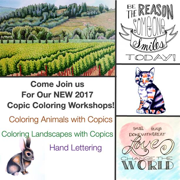 2017-copic-workshops